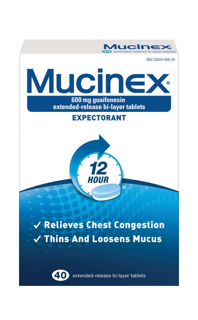 Mucinex requires an age check 633x1024 Mucinex requires an age check