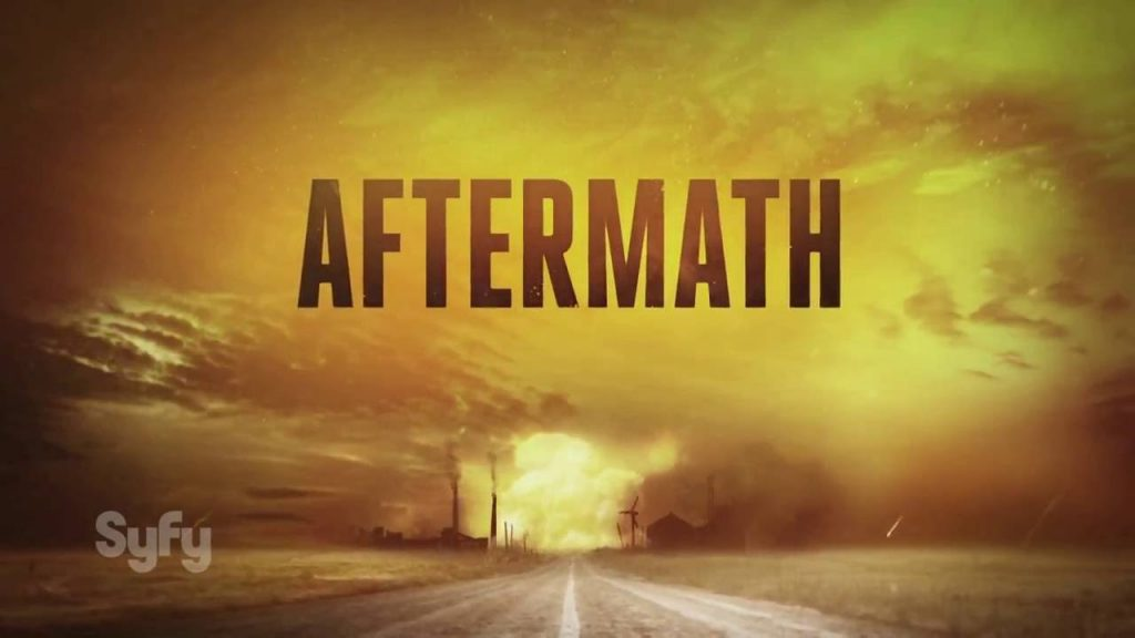 Aftermath has been canceled 1024x576 Aftermath has been canceled