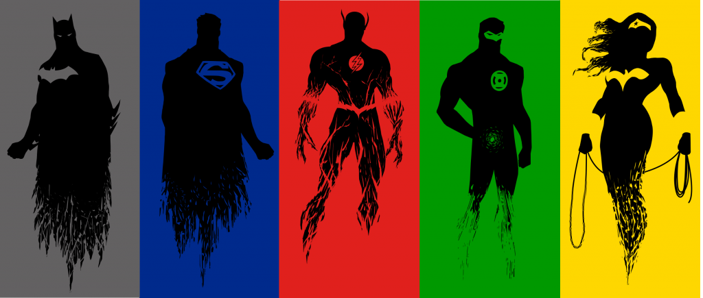 Justice League Vertical alignment 1024x435 Justice League Vertical alignment
