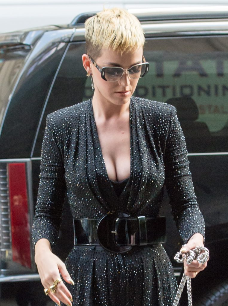 029 762x1024 Katy Perry   Out and About In New York   May 19 2017