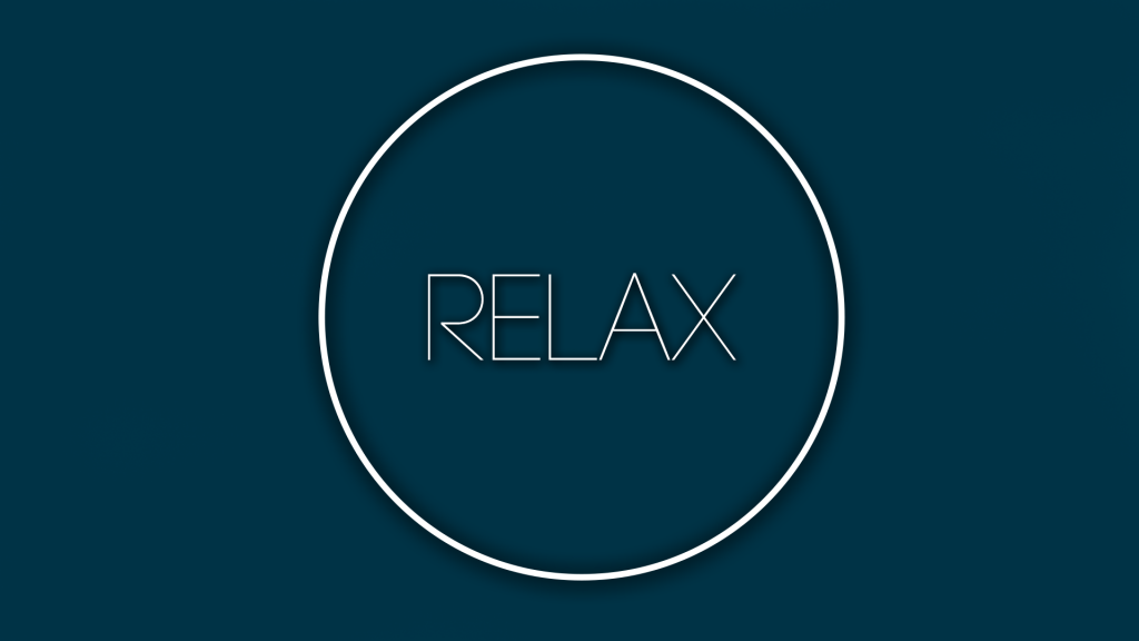 RELAX 1024x576 RELAX