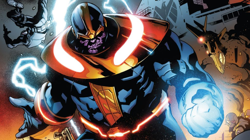 Thanos has been fisting blue 1024x576 Thanos has been fisting blue