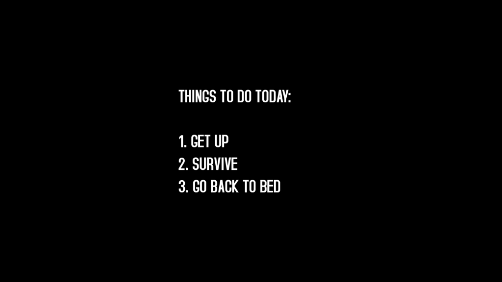Things To Do Today 1024x576 Things To Do Today