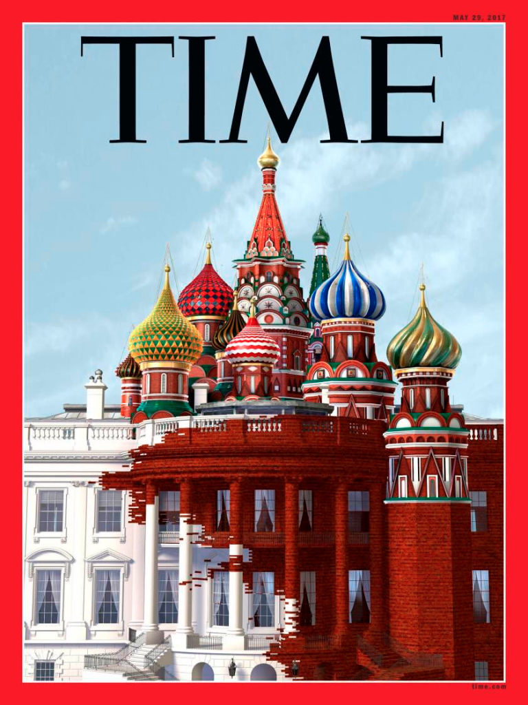 Time Cover 768x1024 Time Cover
