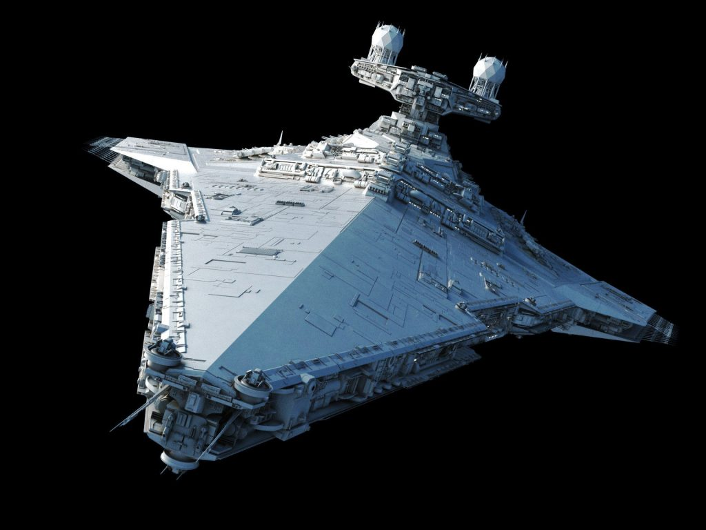 ship in space 2 1024x768 Imperial Pearl