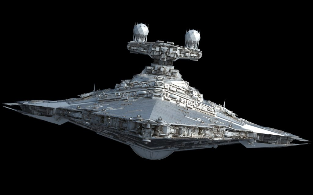 ship in space 3 1024x640 Imperial Pearl