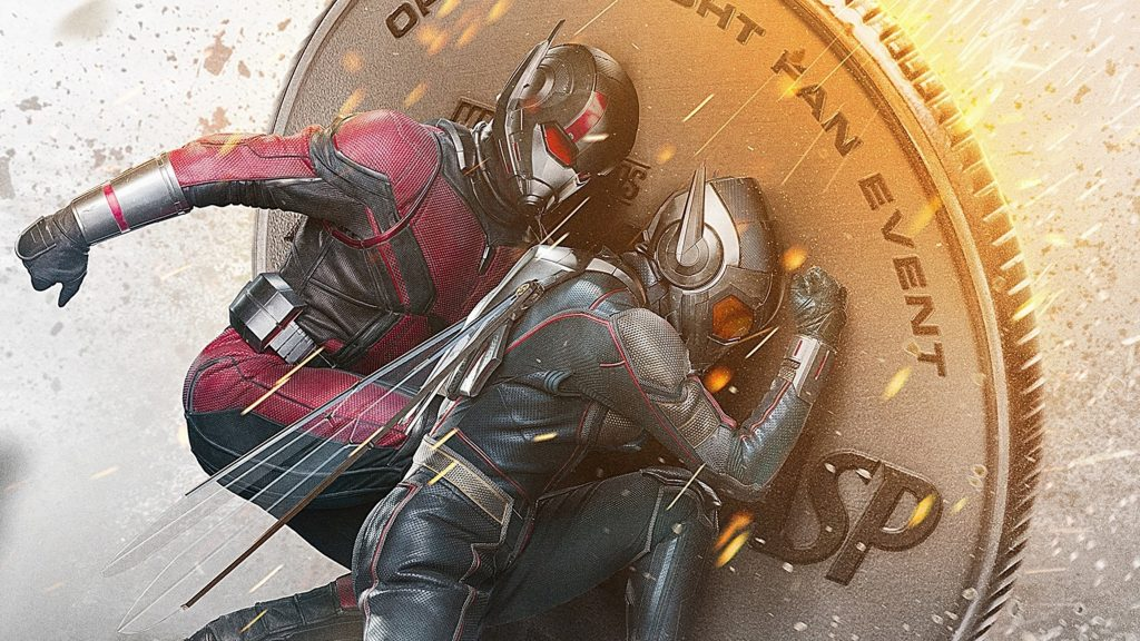 Ant Man and the Wasp Coin Protection 1024x576 Ant Man and the Wasp   Coin Protection