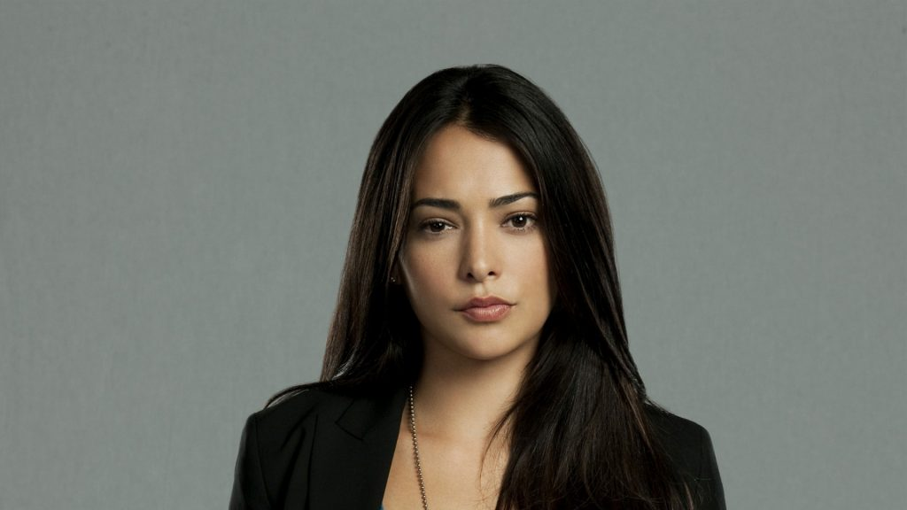 Natalie Martinez in a nice suit jacket 1024x576 Natalie Martinez in a nice suit jacket