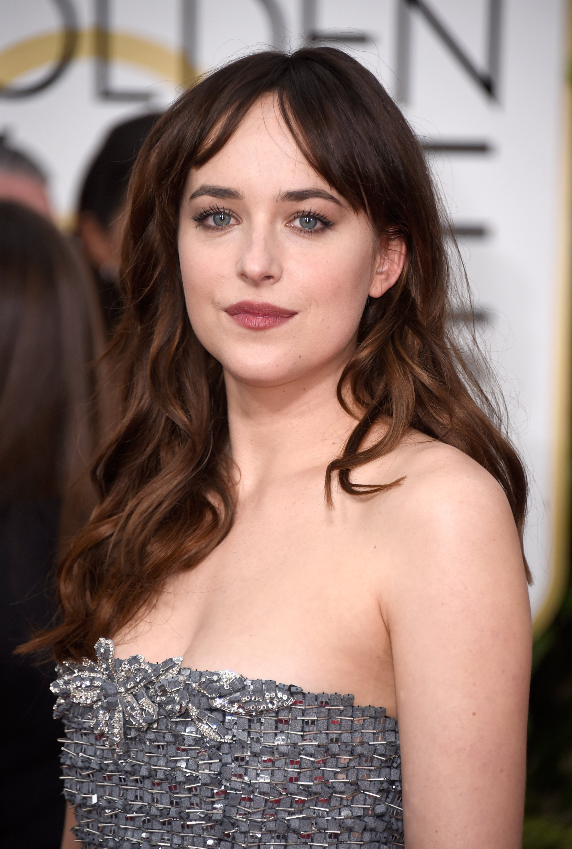 Dakota Johnson's beautiful eyes.jpg