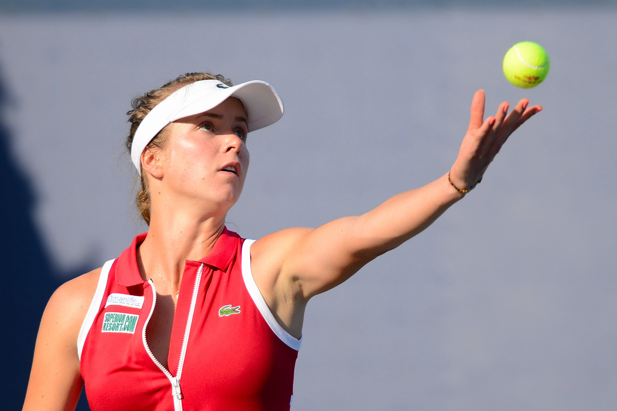 Elina Svitolina Using TK.jpg