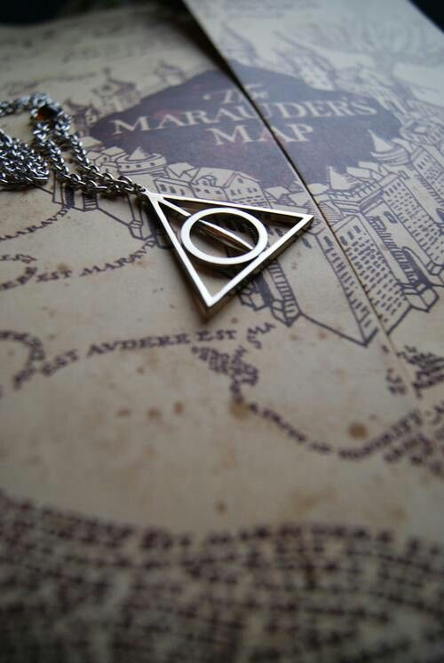 Harry Potter necklace.jpg
