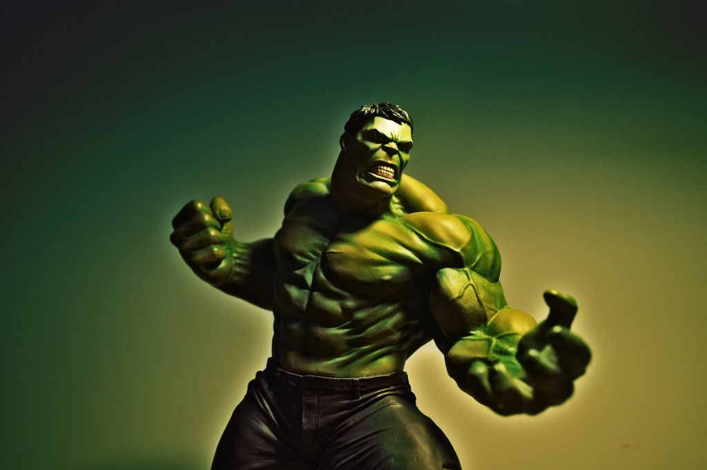 angry hulk with veiny arms 1024x681 angry hulk with veiny arms