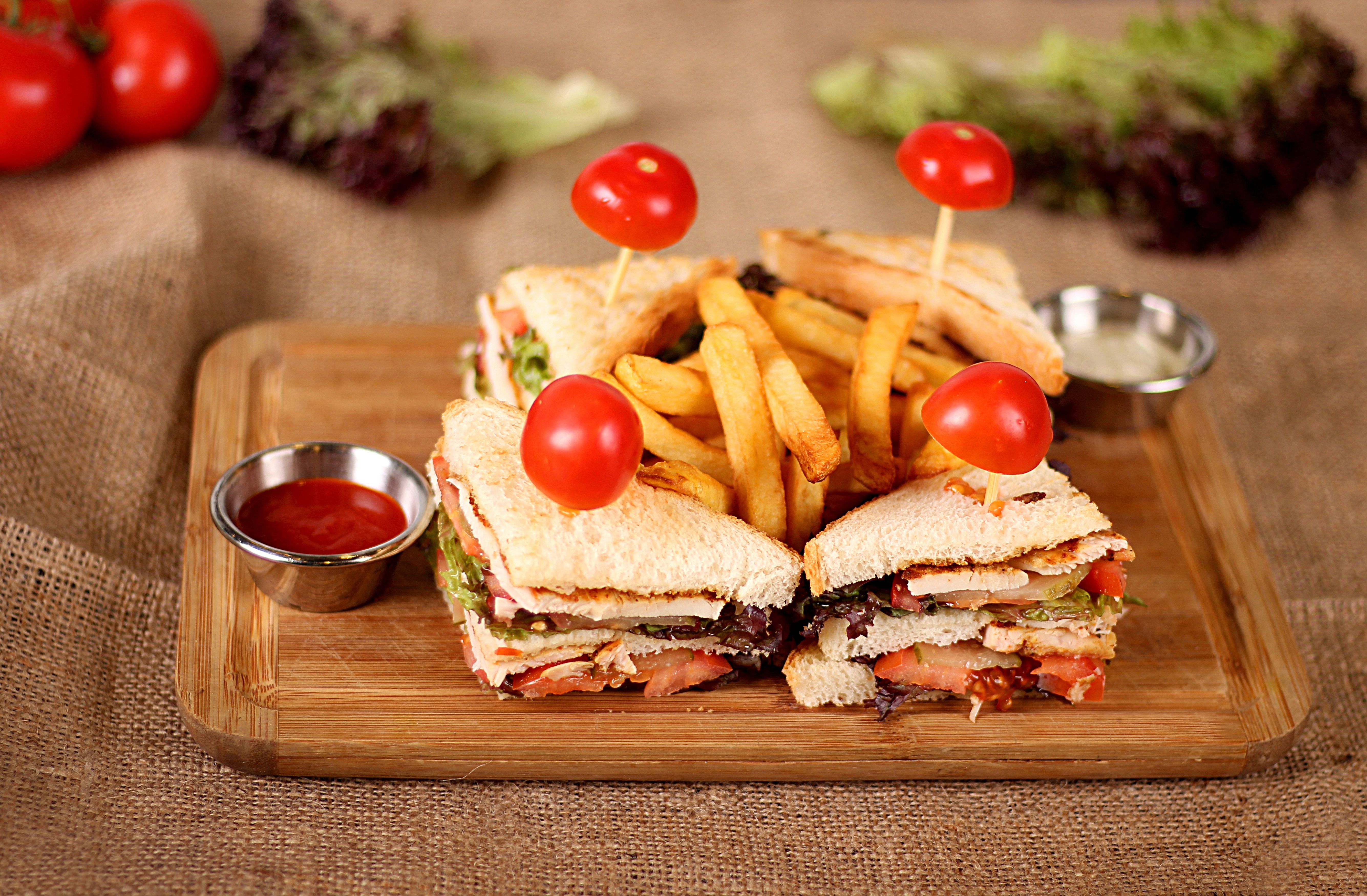 finger sandwiches with tomatoes sugar.jpg