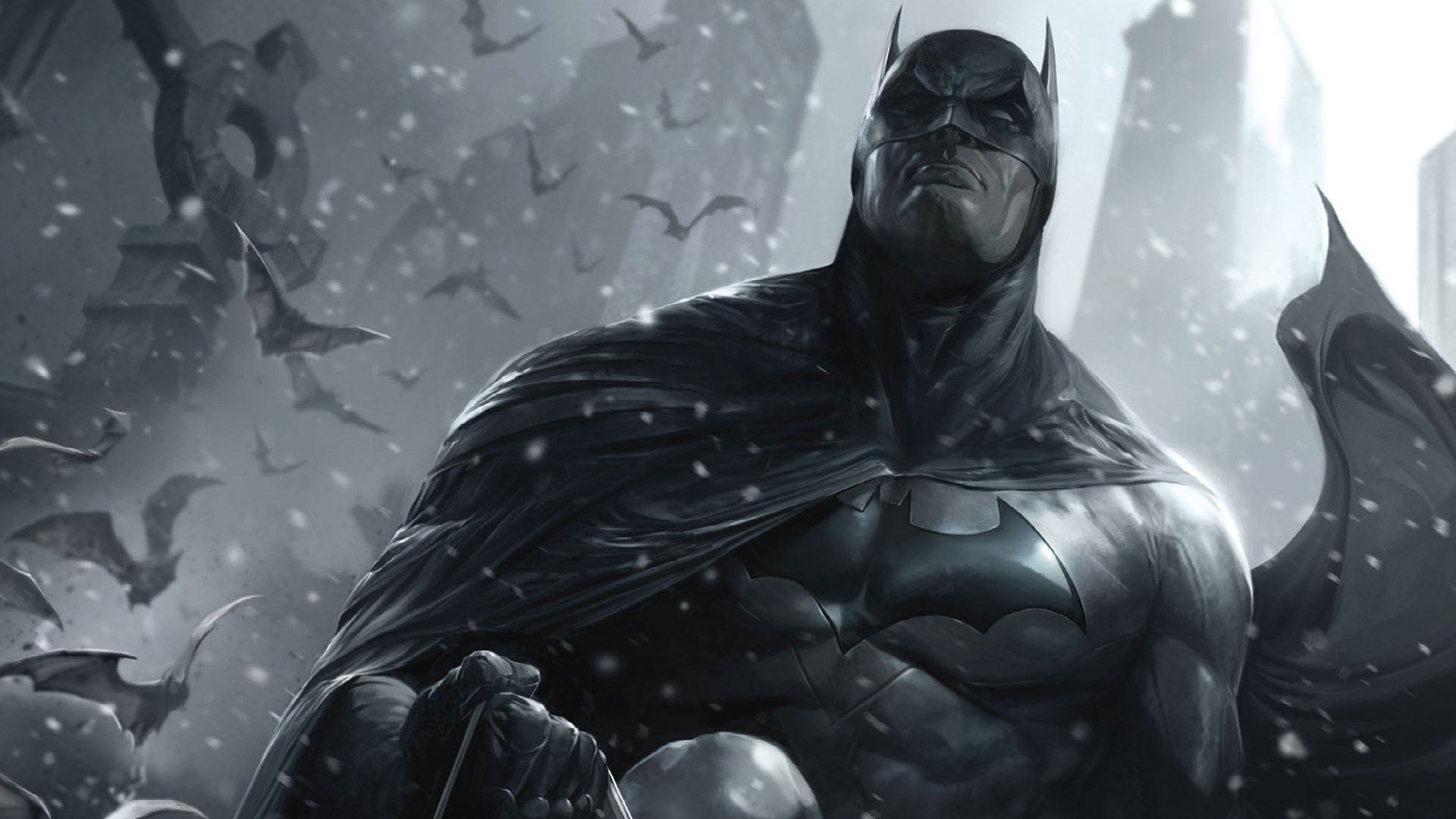 batman in the snow with bats.jpg
