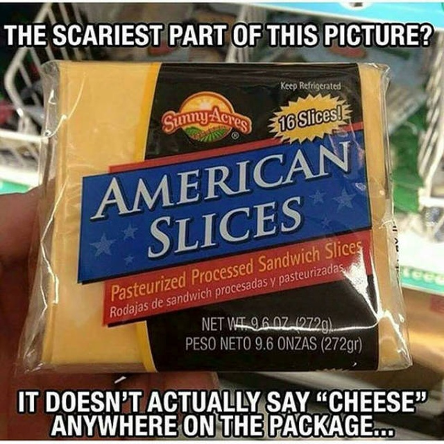 american slices american slices