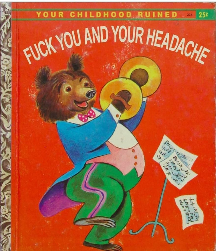 fuck you and your headache 880x1024 fuck you and your headache