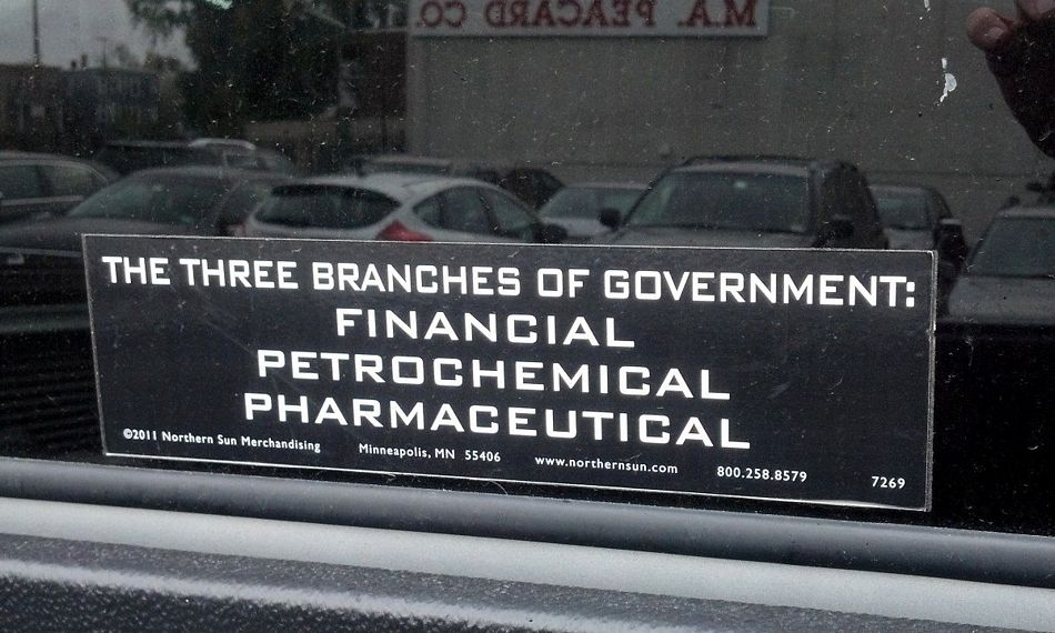 The Three Branches of Government The Three Branches of Government