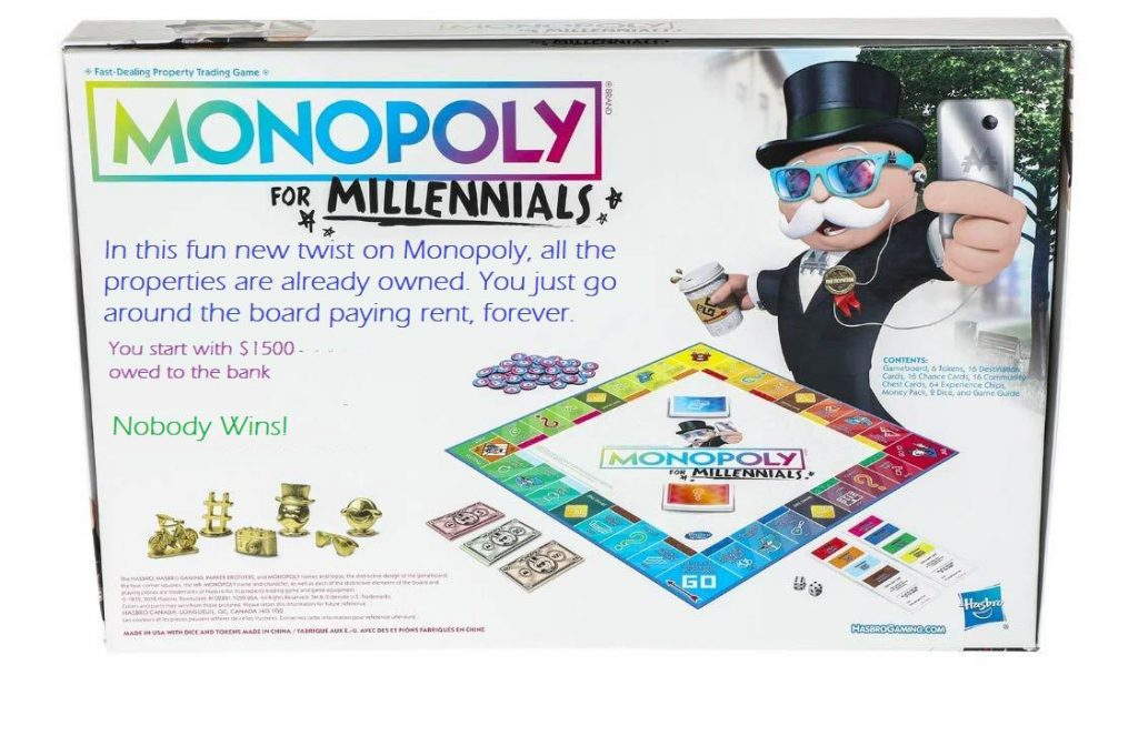 monopoly for millennials 1024x672 monopoly for millennials