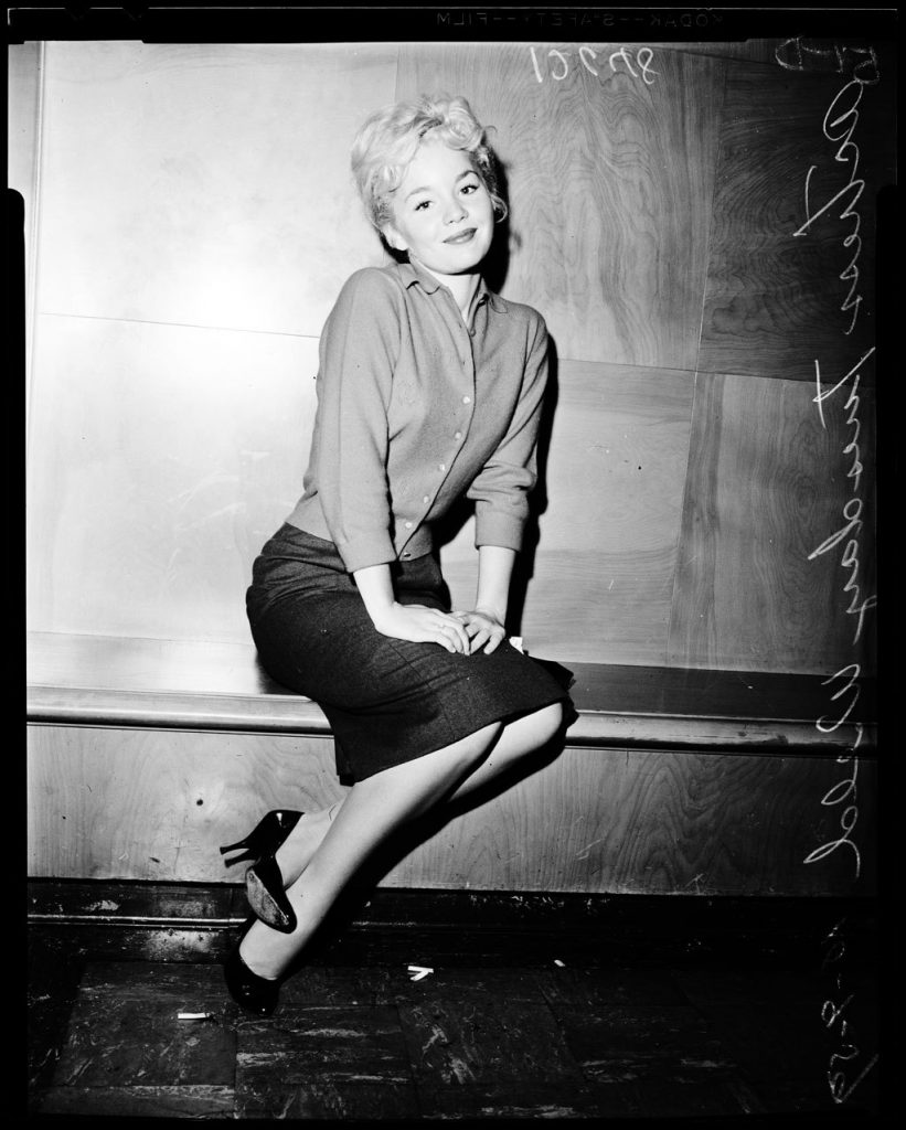 tuesday weld candid picture 821x1024 tuesday weld candid picture