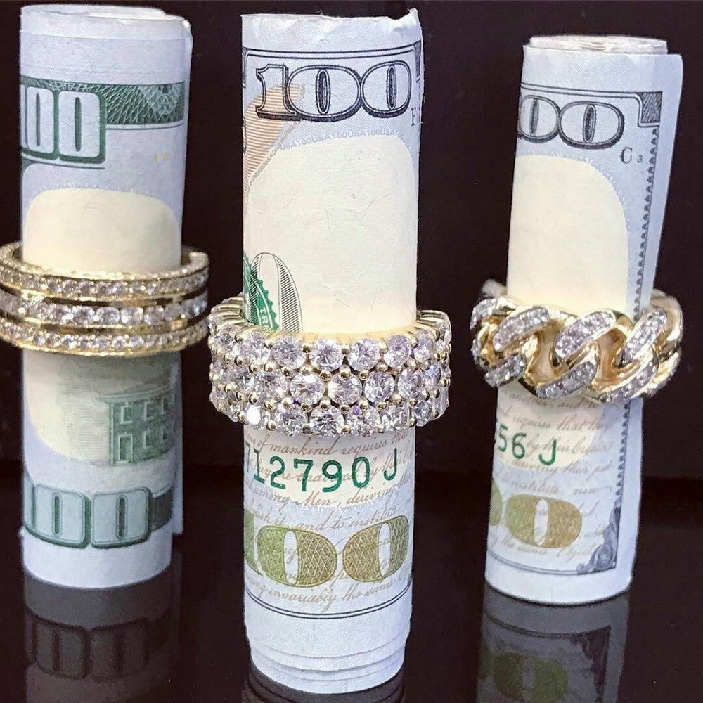 expensive rings expensive rings