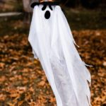 halloween 2020 ghost creepy autumn fall others 150x150 tree ghost