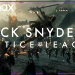 zack snyders justice league 150x150 Zack Snyder's Justice League