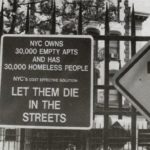 gungubby3sw61 150x150 Let them die in the streets USA 1990