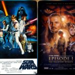 sgxqj6z4lkx61 150x150 On this day The Phantom Menace is officially as old as A New Hope was when The Phantom Menace was released