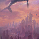martin de diego is th 13 hiddenwhale half page martindediego date2 150x150 Invisible Sun – Hidden Whale by Martin de Diego